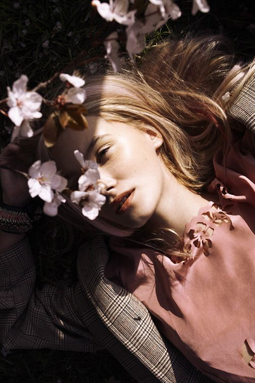 Nature Matters-The Petticoat Inspiration (9)