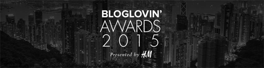 ThePetticoat-nominated-Bloglovin-Awards-2015-