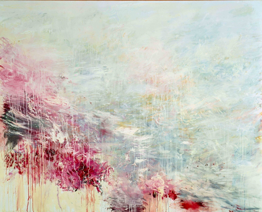 Cy-Twombly-Art-Inspiration-by-The-Petticoat--71
