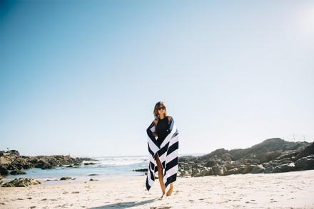 Leca da Palmeira -The Petticoat-Portugal Summer 2015 (11)