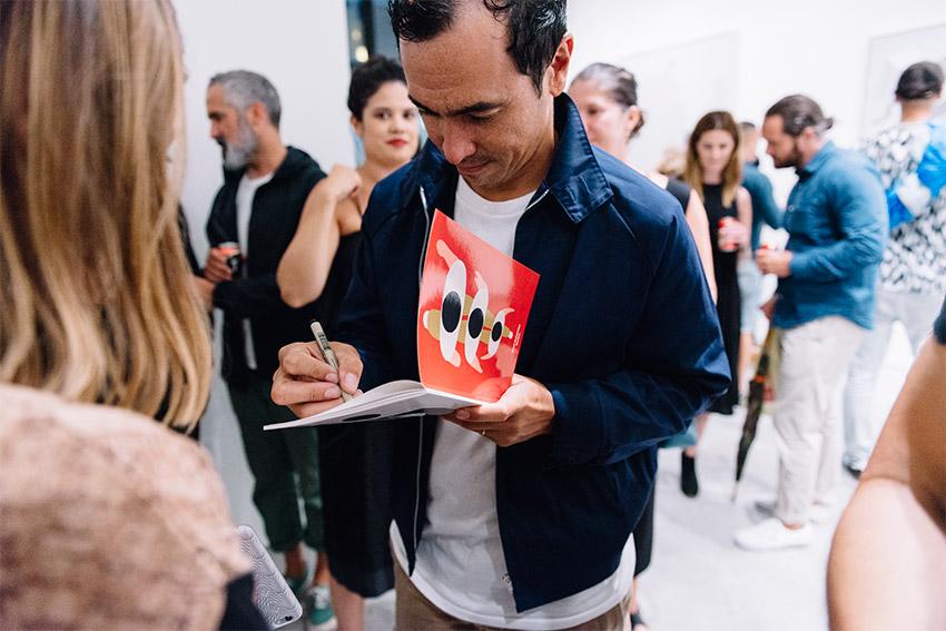 New York Fashion Week- Jet Lag- September 2015- The Petticoat (11)