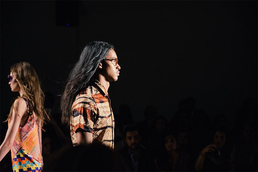 New York Fashion Week- Jet Lag- September 2015- The Petticoat (31)