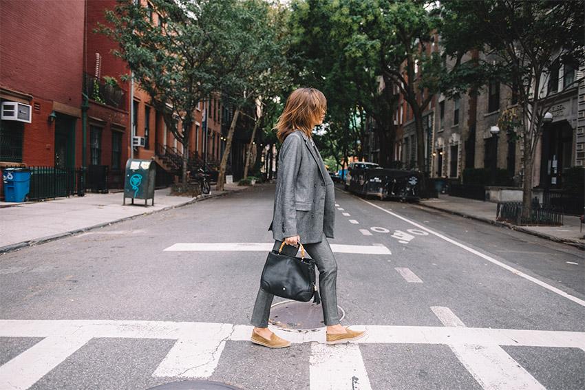 New York Fashion Week- Jet Lag- September 2015- The Petticoat (34)