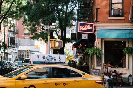 New York Fashion Week- Jet Lag- September 2015- The Petticoat (45)