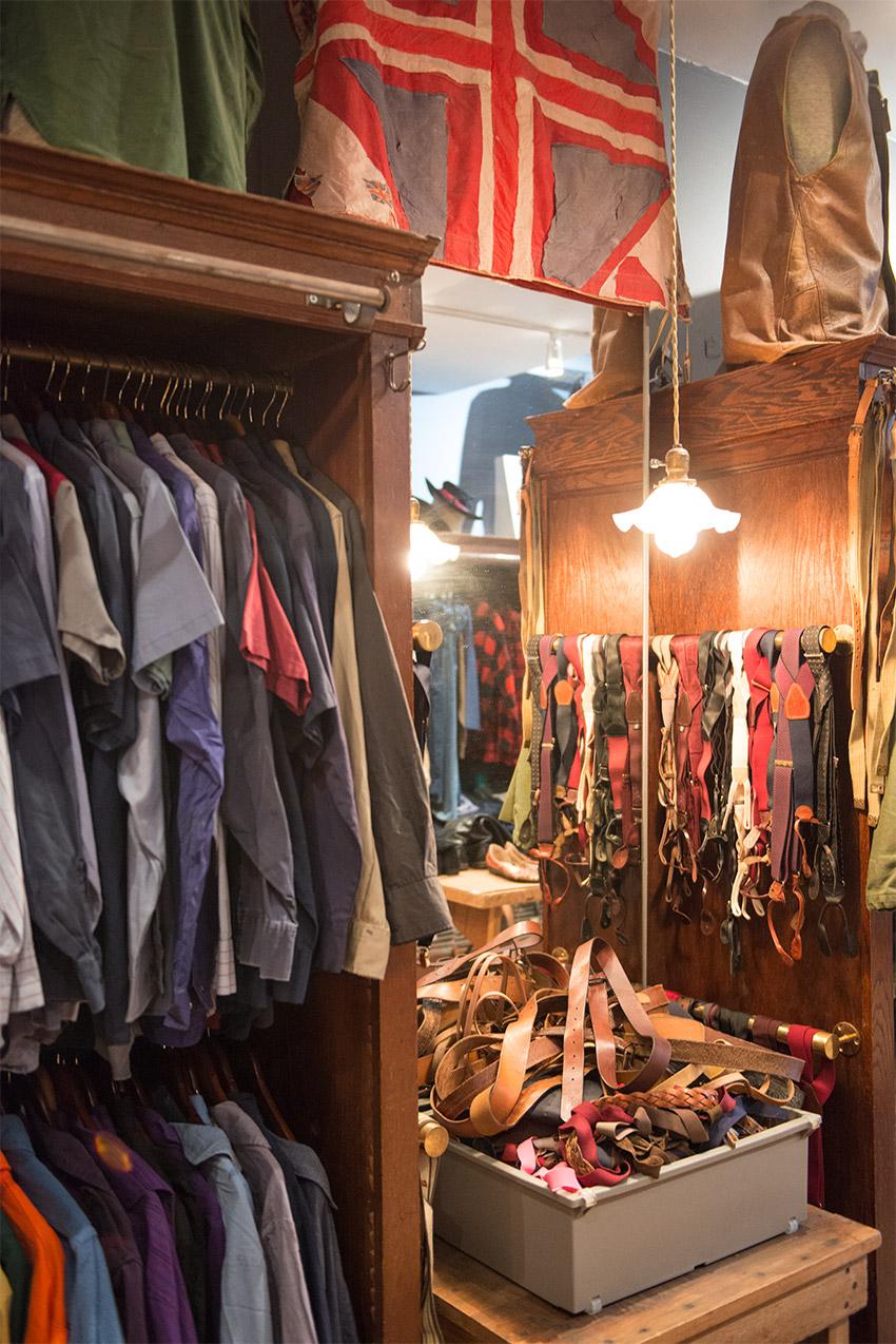 New York Fashion Week- Jet Lag- September 2015- The Petticoat (52)
