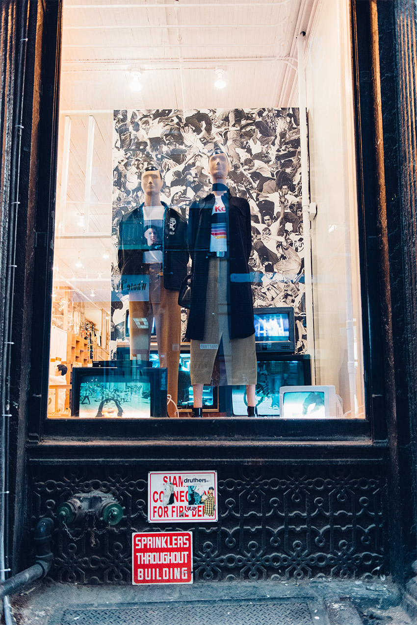 New York Fashion Week- Jet Lag- September 2015- The Petticoat (62)