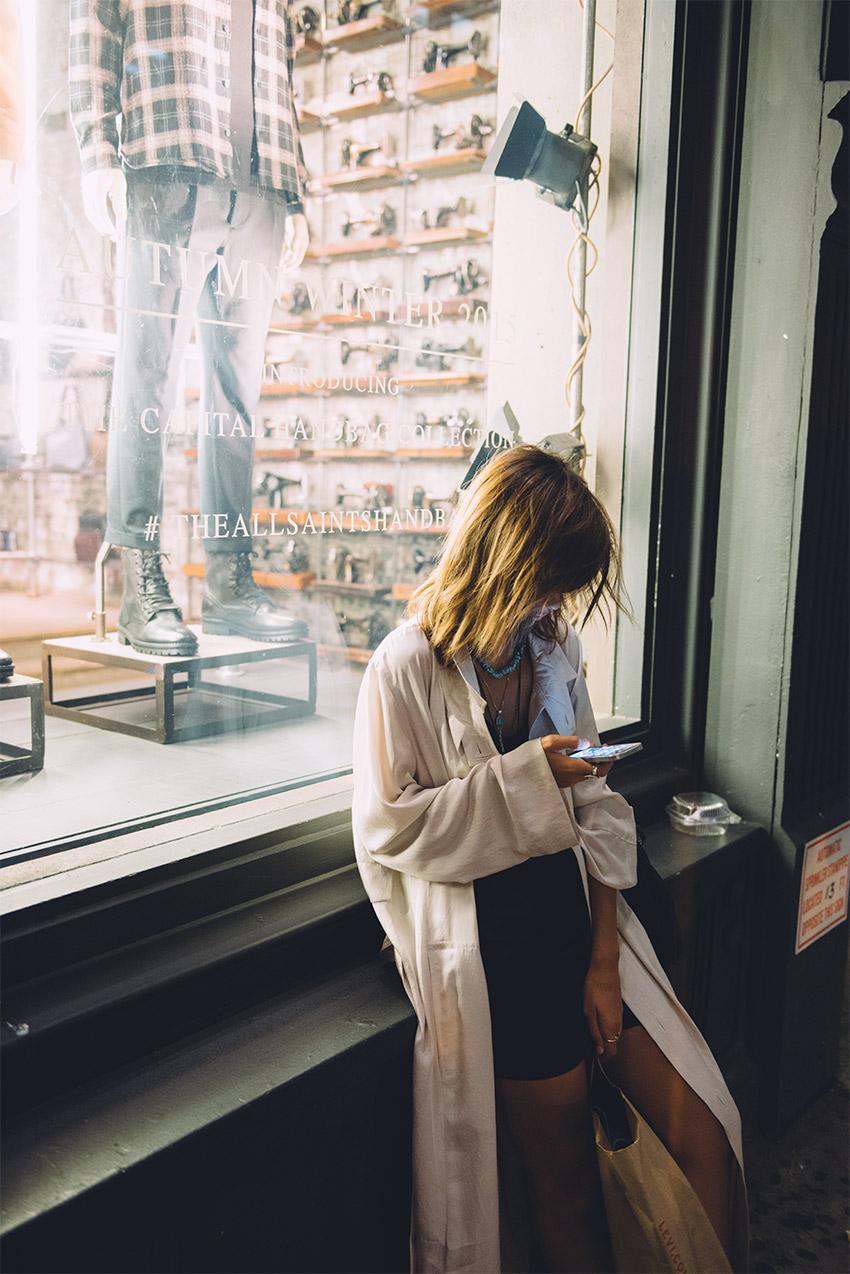 New York Fashion Week- Jet Lag- September 2015- The Petticoat (65)