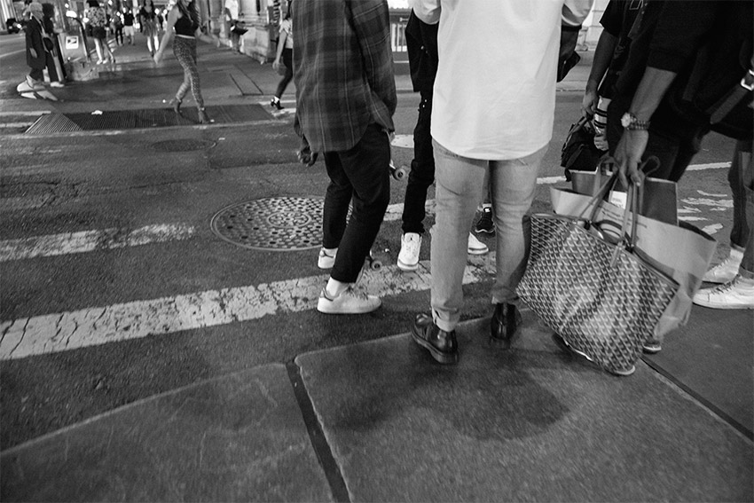 New York Fashion Week- Jet Lag- September 2015- The Petticoat (70)