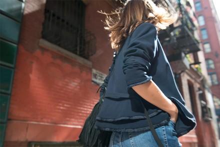 New York Fashion Week -The Petticoat  (15)