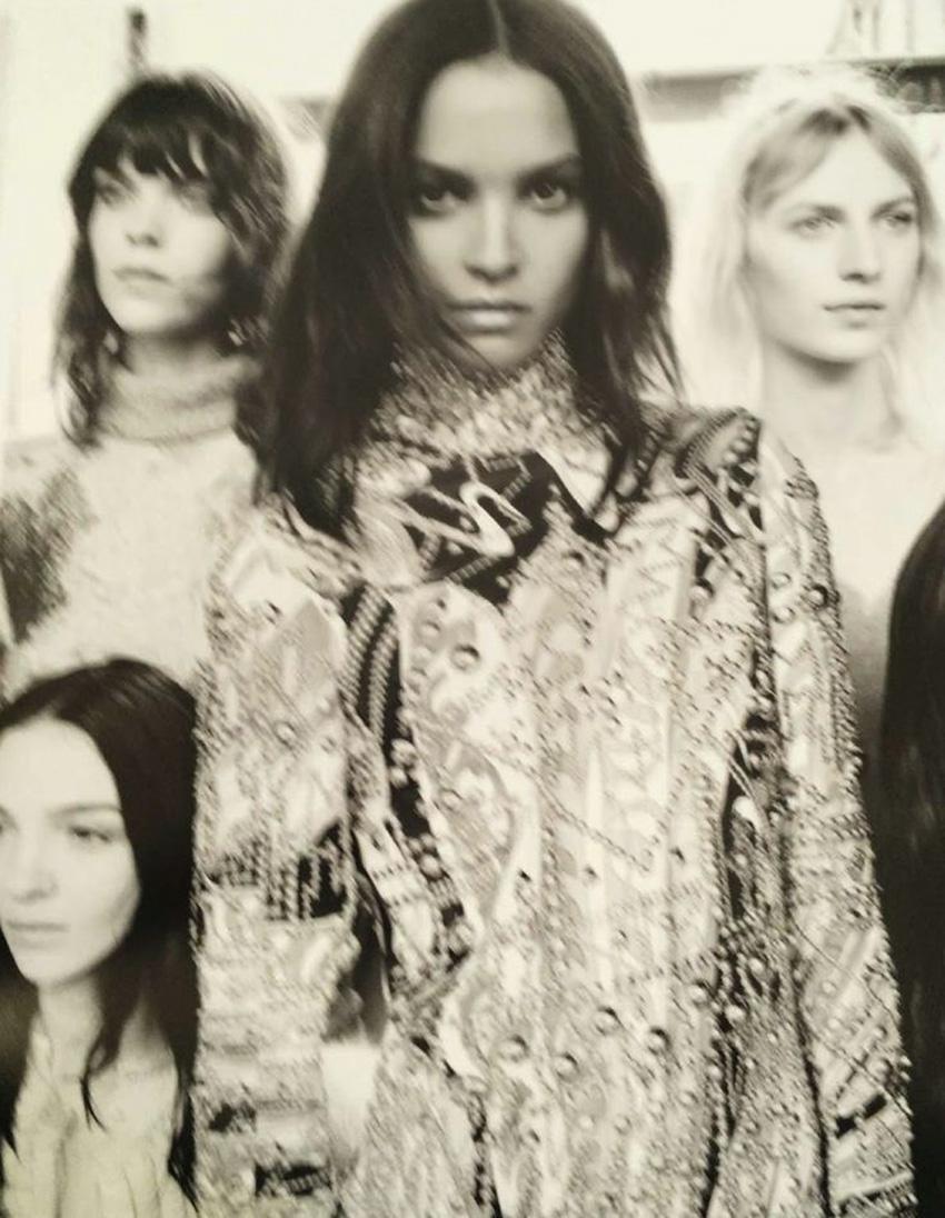 Supermodelos-Vogue-Italia--The-Petticoat---(3)