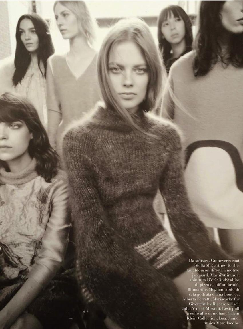 Supermodelos-Vogue-Italia--The-Petticoat---(8)g