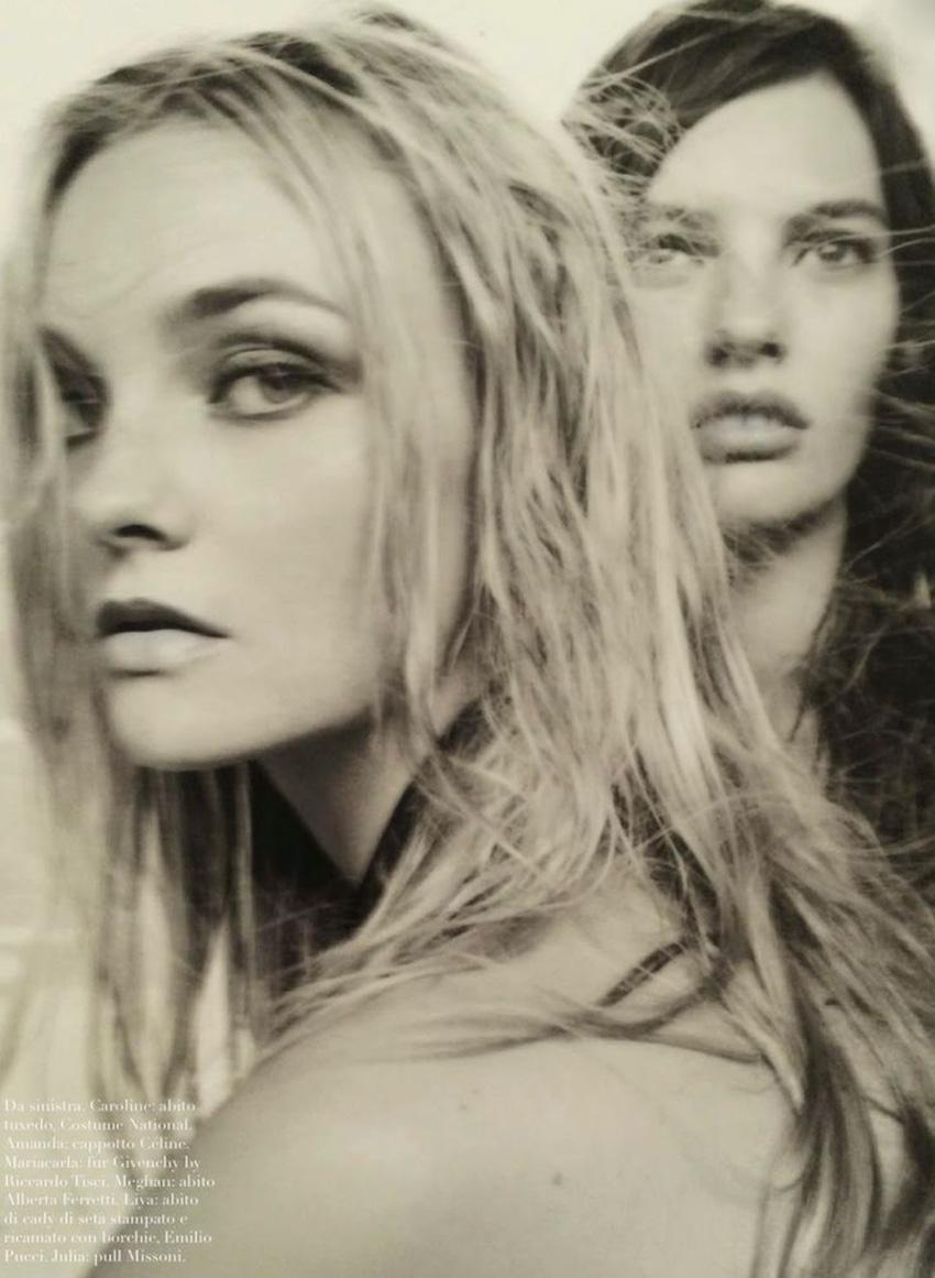 Supermodelos-Vogue-Italia--The-Petticoat---(9)