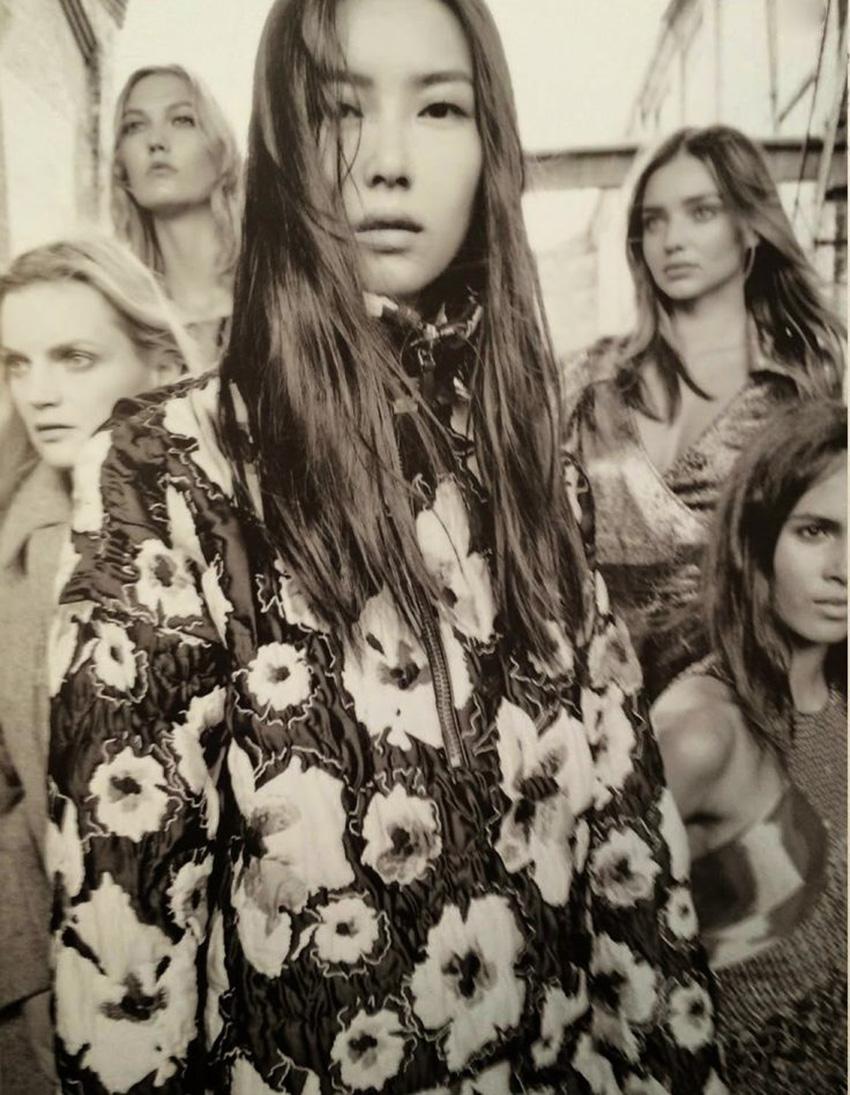 Supermodelos-Vogue-Italia--The-Petticoat--Steven-Meisel