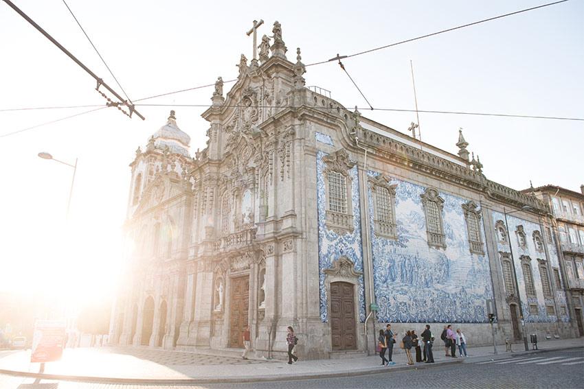 The Petticoat - Porto Diary, Portugal  (100)