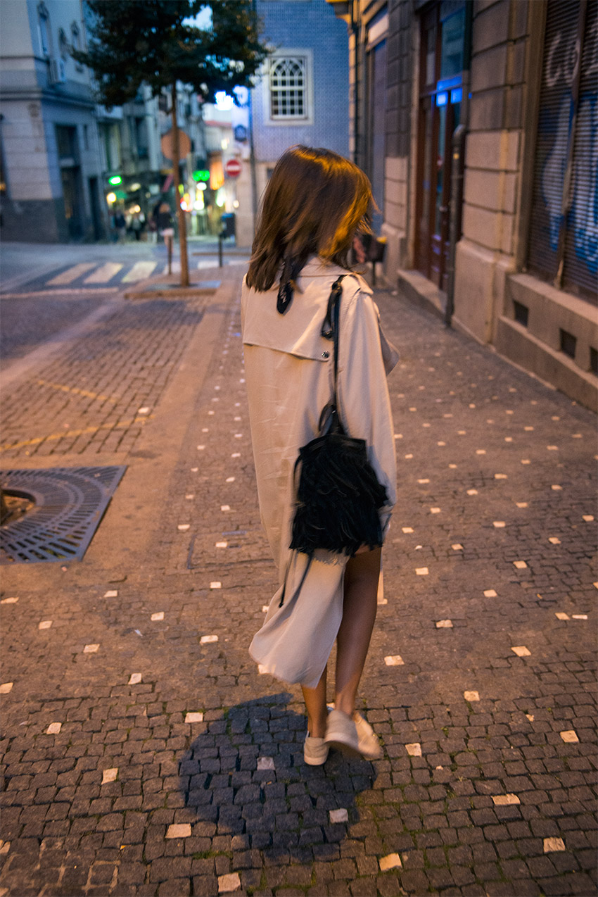 The Petticoat - Porto Diary, Portugal  (108)
