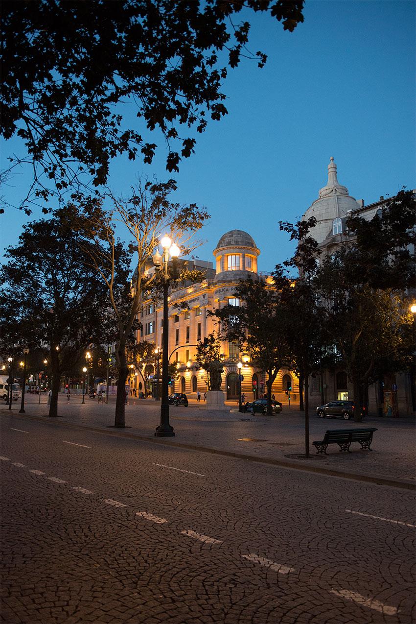 The Petticoat - Porto Diary, Portugal  (110)