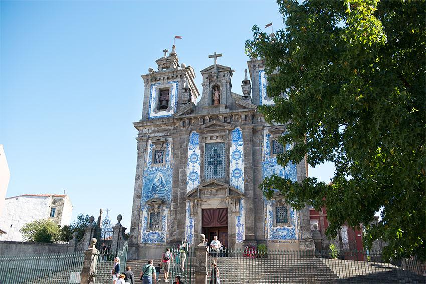 The Petticoat - Porto Diary, Portugal  (112)
