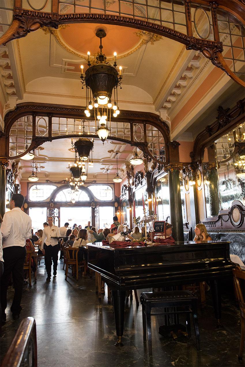 The Petticoat - Porto Diary, Portugal  (115)