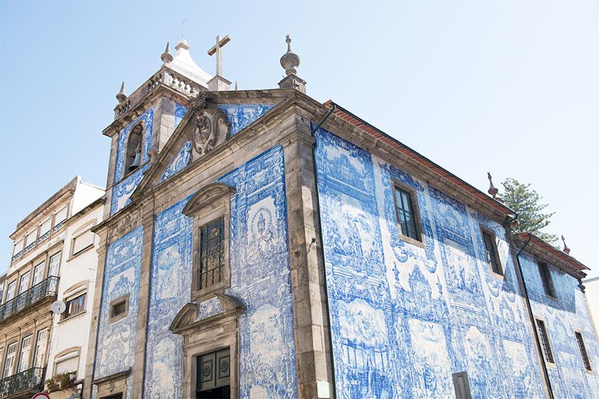 The Petticoat - Porto Diary, Portugal  (119)
