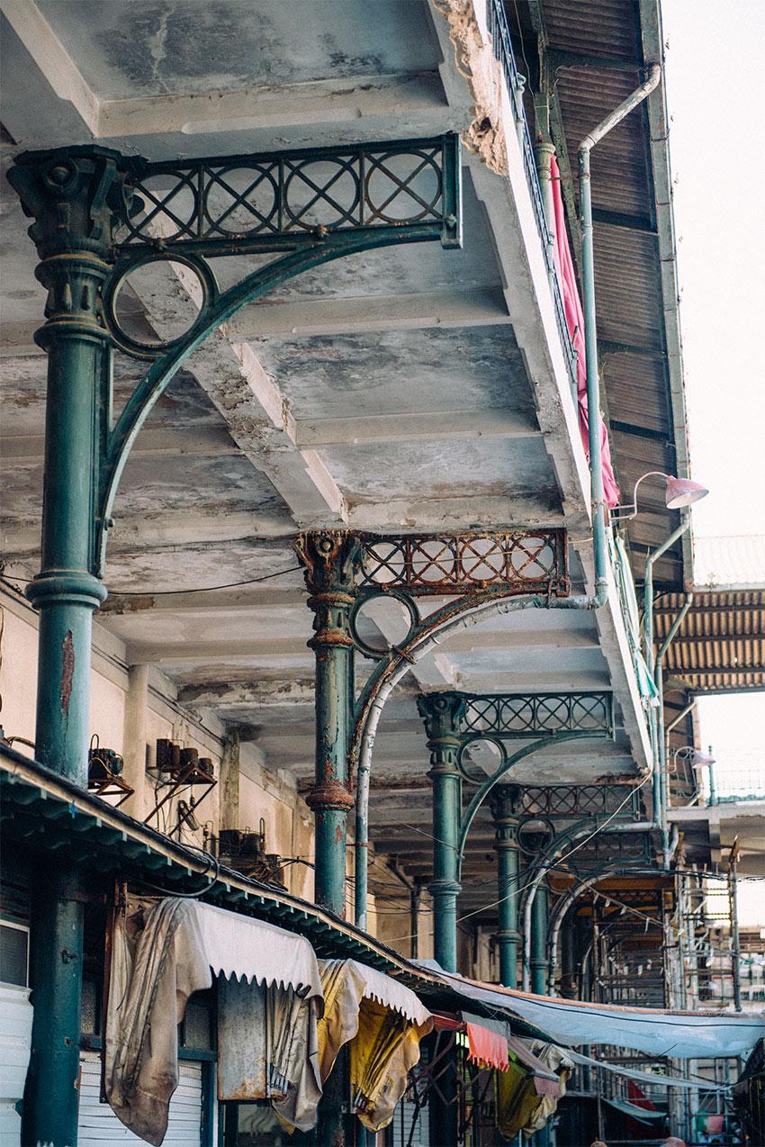 The Petticoat - Porto Diary, Portugal  (137)