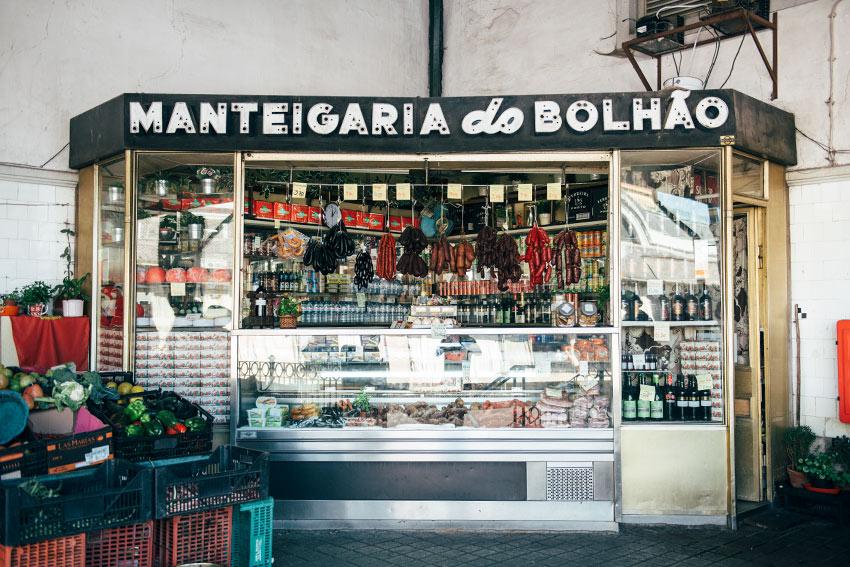 The Petticoat - Porto Diary, Portugal  (139)