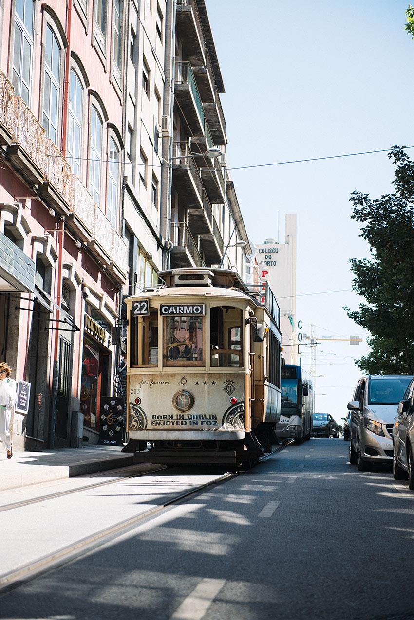 The Petticoat - Porto Diary, Portugal  (142)