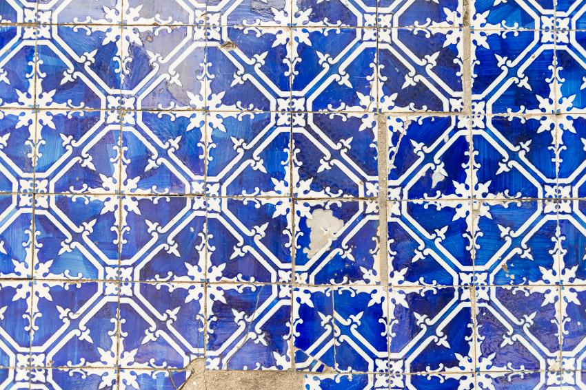 The Petticoat - Porto Diary, Portugal  (143)