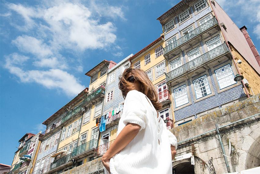 The Petticoat - Porto Diary, Portugal  (148)