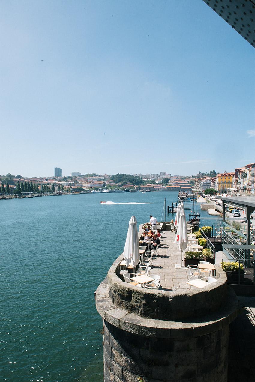 The Petticoat - Porto Diary, Portugal  (155)