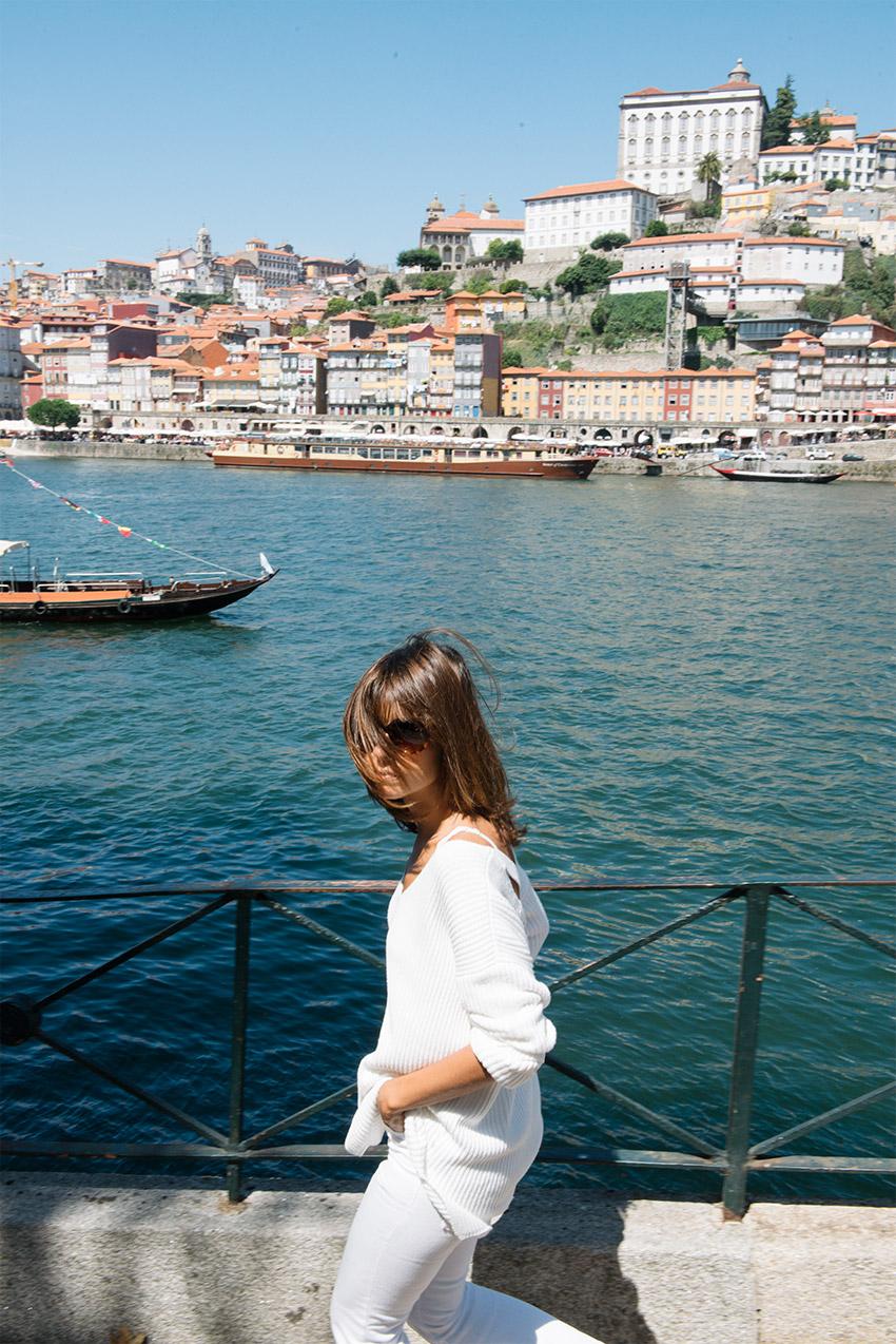 The Petticoat - Porto Diary, Portugal  (156)