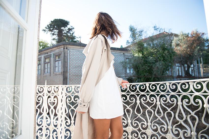 The Petticoat - Porto Diary, Portugal  (81)