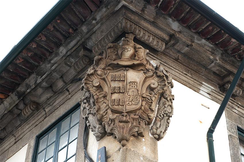 The Petticoat - Porto Diary, Portugal  (96)