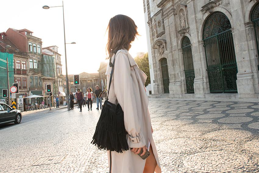 The Petticoat - Porto Travel Diary Portugal -150