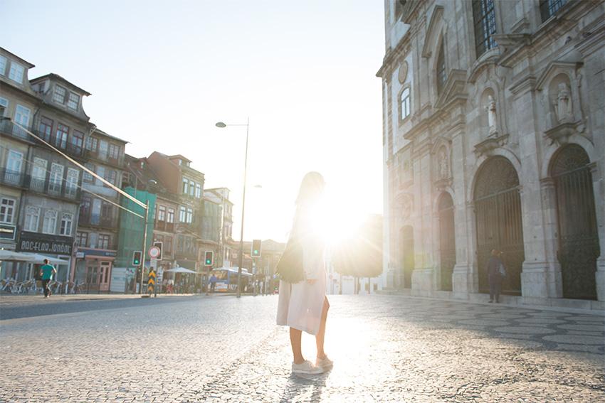 The Petticoat - Porto Travel Diary Portugal -151