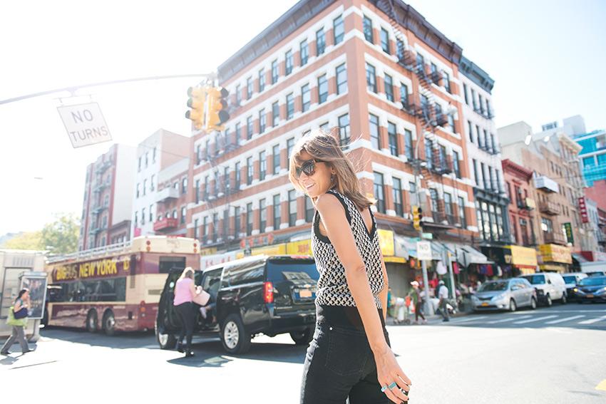 Chinatown-The Petticoat-New York Fashion Week 2015 (10)