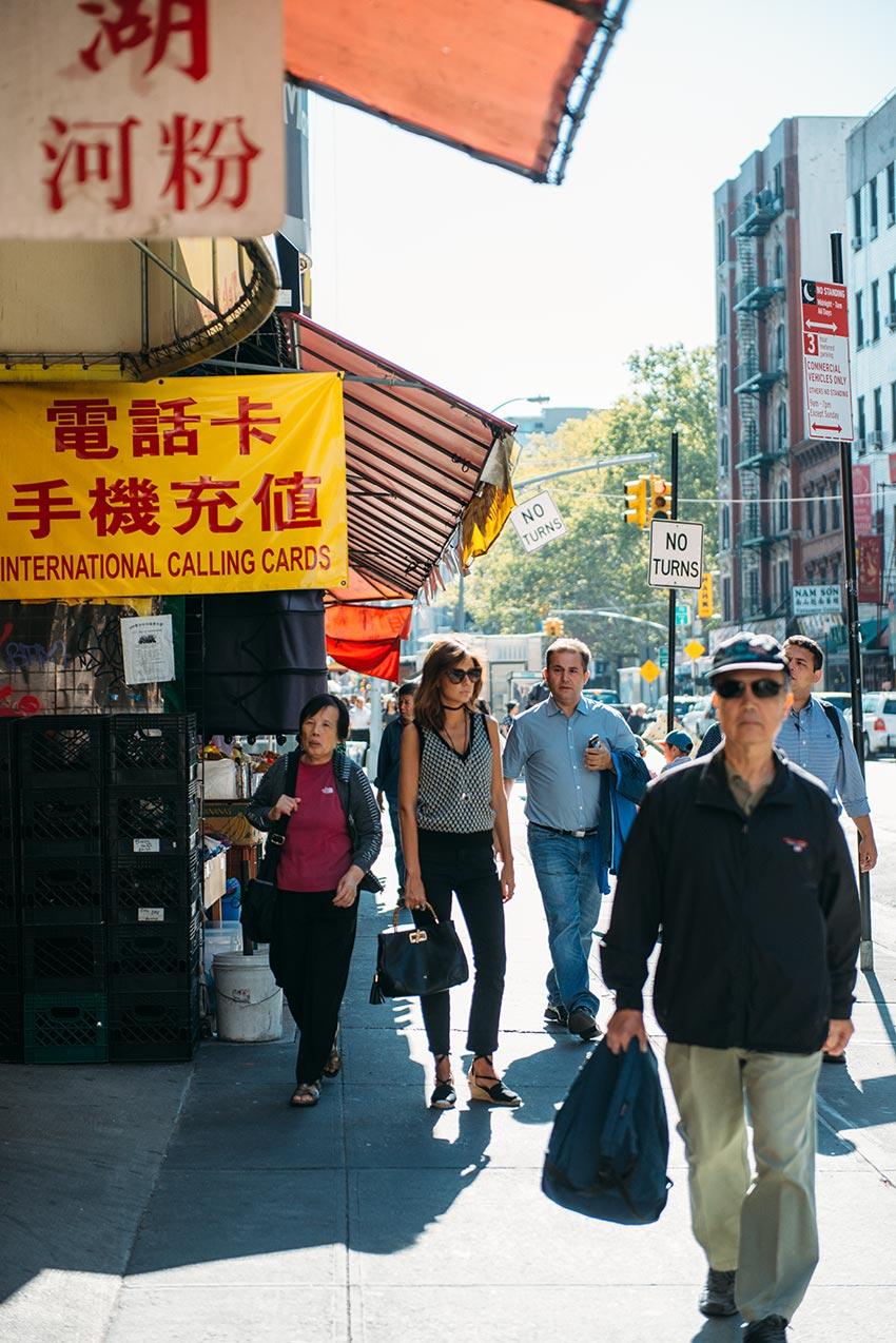 Chinatown-The Petticoat-New York Fashion Week 2015 (14)