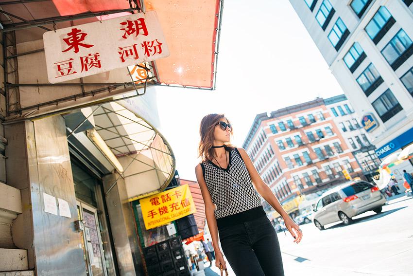 Chinatown-The Petticoat-New York Fashion Week 2015 (2)
