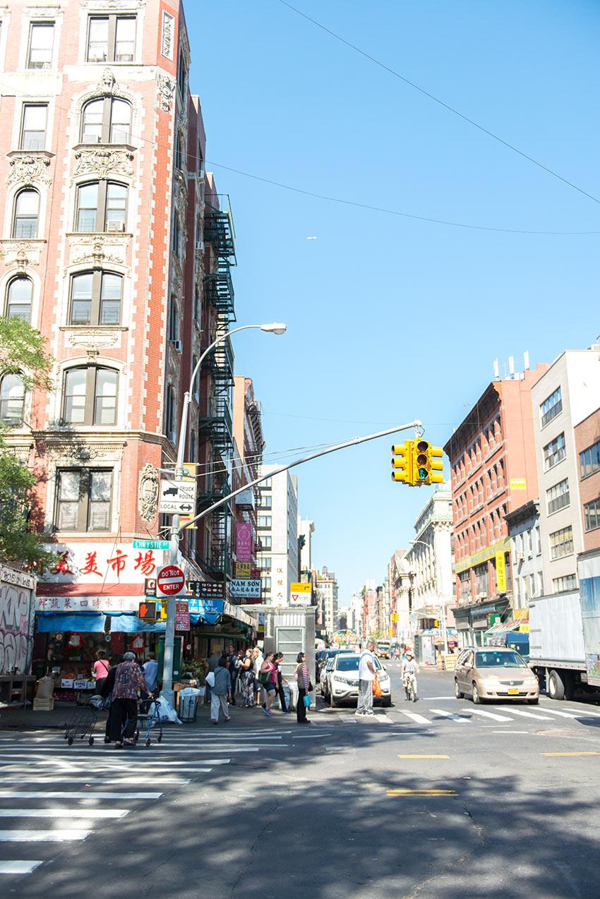 Chinatown-The Petticoat-New York Fashion Week 2015  (3)