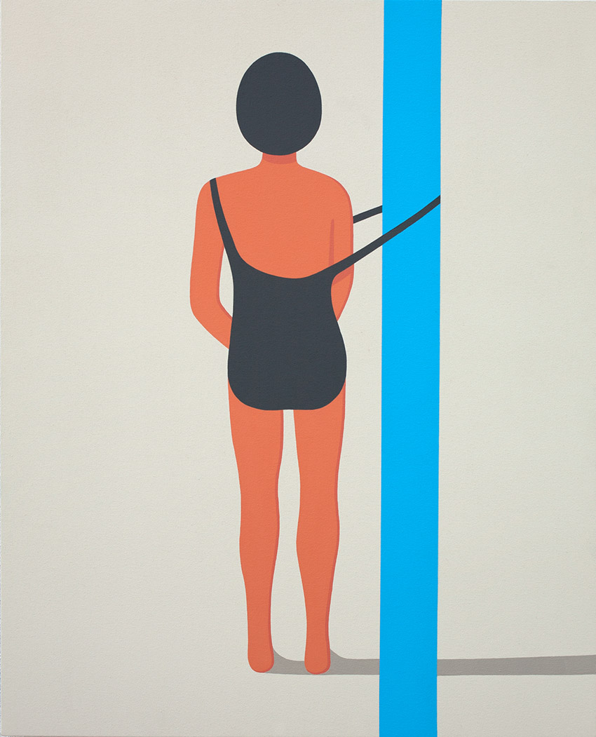 Geoff Mcfetridge - The Petticoat Art Inspiration-31