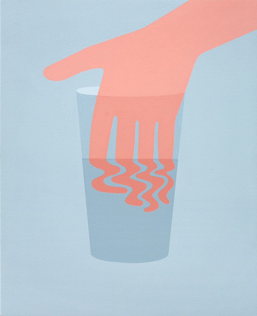 Geoff Mcfetridge - The Petticoat Art Inspiration-7