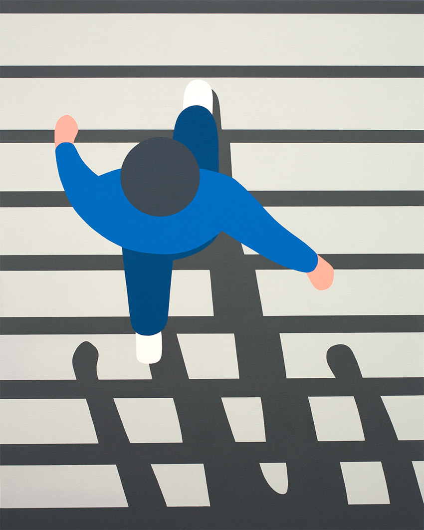 Geoff Mcfetridge - The Petticoat Art Inspiration-9