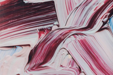 Unconditional-Love-by-Matthew-Stone---Art-instpiration-in-The-Petticoat--9