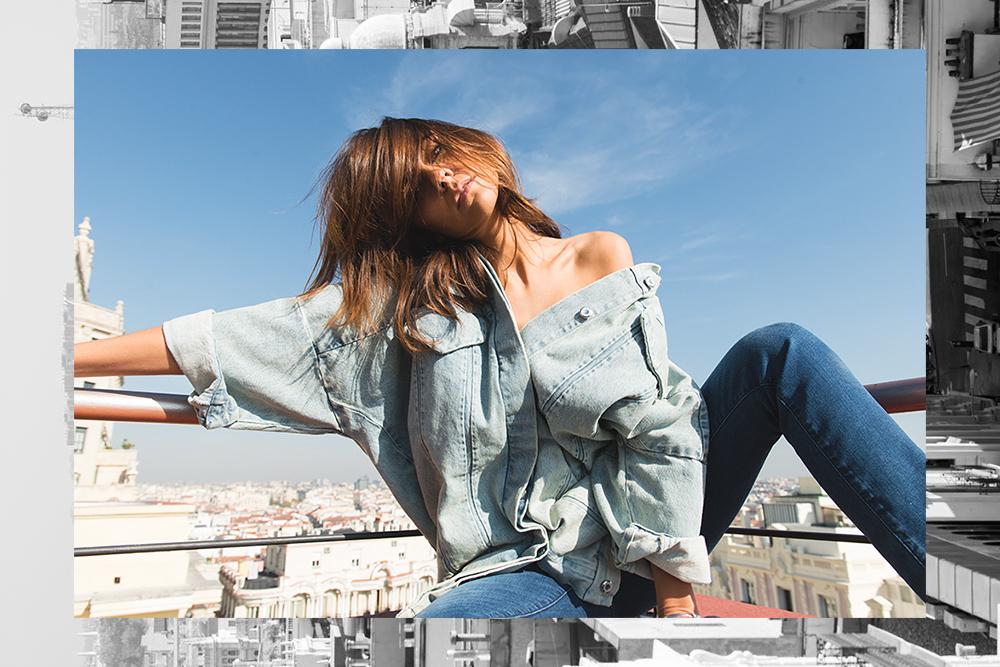 Calvin Klein- The Petticoat - Madrid C (1)