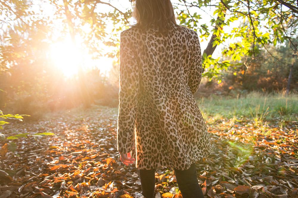 The Petticoat-Nature Series-Leopard Coat- (11)