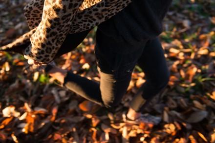 The Petticoat-Nature Series-Leopard Coat- (12)
