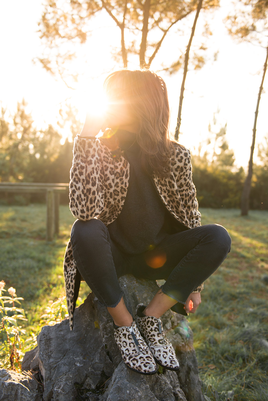 The Petticoat-Nature Series-Leopard Coat- (5)