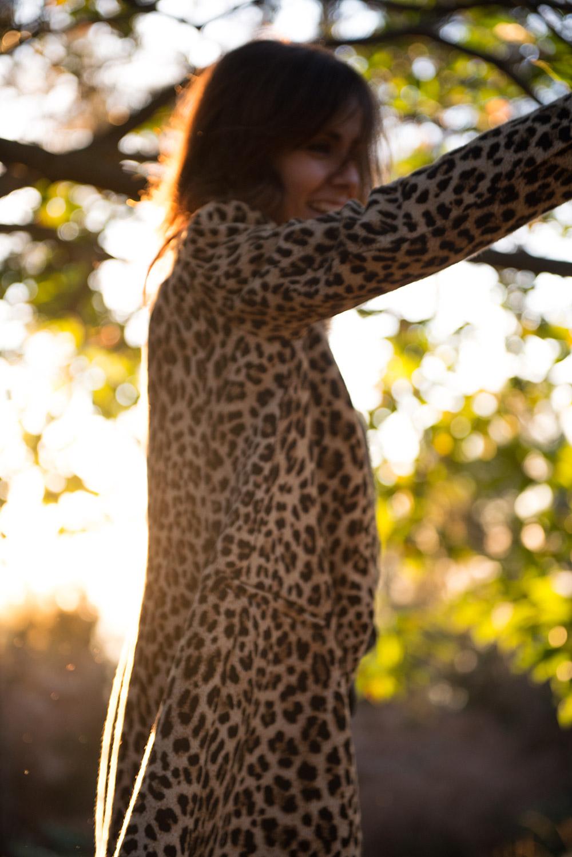 The Petticoat-Nature Series-Leopard Coat- (9)