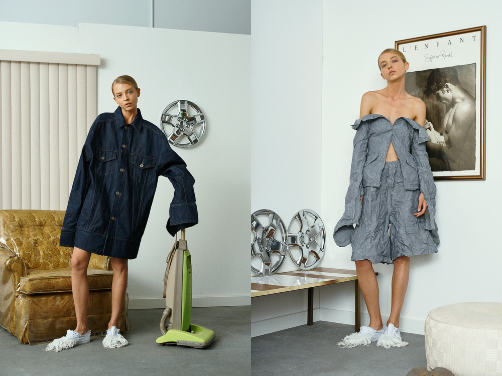 ThePetticoat+talent+Matthew+Adams+Dolan+SS16+-4
