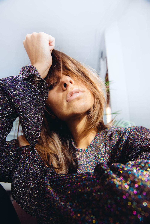 The Petticoat- H&M Trend-Glitter (2)