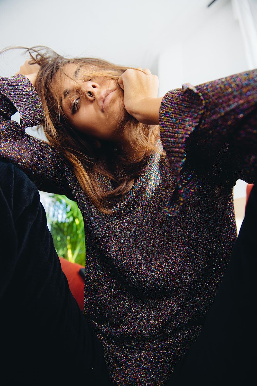 The Petticoat- H&M Trend-Glitter (3)